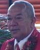 PRESIDENT OF THE FREE CONSTITUTION CHURCH OF TONGA, REV LUKE SIKALU 001