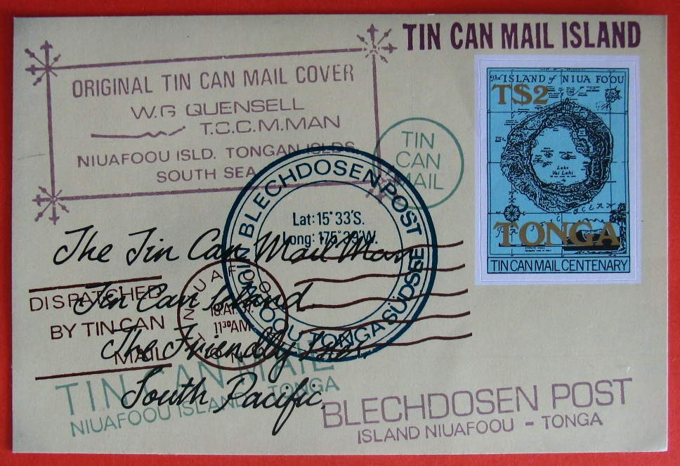 TIN CAN MAIL 519a 003